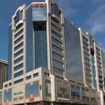 1 Place Alexis Nihon 3400 de Maisonneuve West Xerox Tower