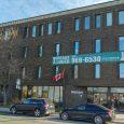 560 Henri-Bourassa Ouest, Montréal Ahuntsic-Cartierville